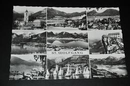 713-St. Wolfgang - St. Wolfgang