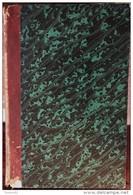 Le Magasin Pittoresque - Revue Pittoresque Illustrée - ( Année 1855 ) . - Bücher, Zeitschriften, Comics