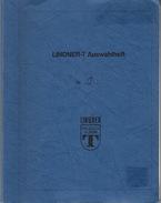 Ancien Carnet De Circulation De Pro Juventute Depuis Précurseurs Jusqu'à 1958. Cote 1600.00 CHF - Used Stamps