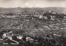 Italie - Orvieto - Panorama - Terni