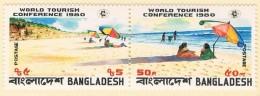 Bangladesh, 1980, MNH - Bangladesh