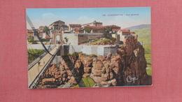 Algeria > Cities > Constantine  -ref 2538 - Constantine