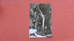 Angel Falls  Venezuela -ref 2538 - Venezuela
