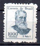 Brésil YT 793 Scott 992A XX/MNH - Brazil