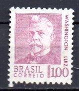 Brésil YT 845 Scott 1066 XX/MNH - Neufs