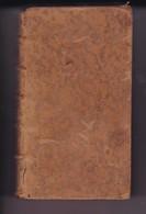 Sermons Du Père Bourdaloue Sur Les Mystères - Tome 1 - Chez Rigaud, Paris 1723 - Collection - RARE - Libros, Revistas, Cómics