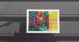 Canada, 1996, Mi: 1539 (MNH) - 1952-.... Règne D'Elizabeth II