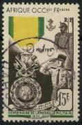 AOF (1952) N 46 (o) - A.O.F. (1934-1959)
