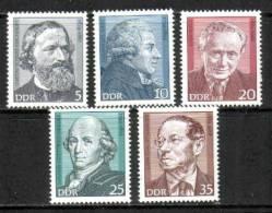 DDR 1941-1945 Postfrisch ** (8964) - Neufs