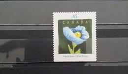 Canada, 1997, Mi: 1616 (MNH) - 1952-.... Règne D'Elizabeth II