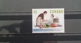 Canada, 1997, Mi: 1617 (MNH) - 1952-.... Règne D'Elizabeth II