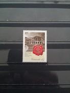 Canada, 1997, Mi: 1618 (MNH) - 1952-.... Règne D'Elizabeth II