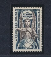 Frankrijk/France/Frankreich 1954 Mi: 1024 Yt: 998 (Gebr/used/obl/o)(1967) - France