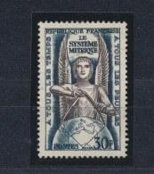 Frankrijk/France/Frankreich 1954 Mi: 1024 Yt: 998 (Gebr/used/obl/o)(1967) - Frankrijk