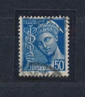 Frankrijk/France/Frankreich 1938 Mi: 384 Yt: 414A (Gebr/used/obl/o)(1970) - Frankrijk
