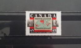 Canada, 1998, Mi: 1676 (MNH) - 1952-.... Règne D'Elizabeth II