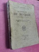 Livre LA CONDUITE DU RUCHER ED BERTRAND Calendrier APICULTURE Ruche Apiculteur Abeille Rucher - Nature