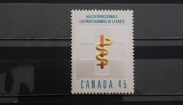 Canada, 1998, Mi: 1689 (MNH) - 1952-.... Règne D'Elizabeth II