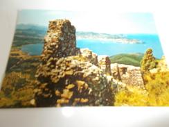 B642  Portoferraio Isola D'elba Viagg. - Italia