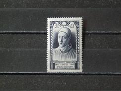 FRANCE - 1946 N° 766a ** (variété Bonnet à Pointe) - Frankreich