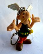 FIGURINE  Porte Clés ASTERIX MD TOYS 1995 TBE - Asterix & Obelix