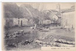 Haute-Marne - Illoud - Un Coin Du Village - Francia