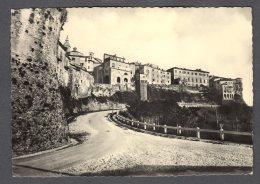 1953 JESI LE MURA FG V  SEE 2 SCANS - Italia