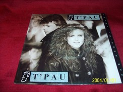 T´ PAU  °  CHINA IN YOUR HAND - Collections Complètes