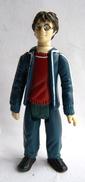 FIGURINE Figurine HARRY POTTER 6.5 Cm Articulé 2004 WBEI - Harry Potter