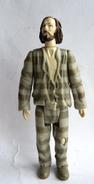 FIGURINE Figurine HARRY POTTER 7.8 Cm Articulé Prisoner Of Azkaban Sirius Black 2004 WBEI - Harry Potter