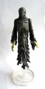 FIGURINE Figurine HARRY POTTER DEMENTOR 7.8 Cm Articulé 2004 WBEI - Harry Potter