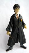 FIGURINE HARRY POTTER (1) Harry Potter 13 Cm Figure Mattel - Harry Potter