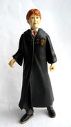 FIGURINE RON WEASLEY Harry Potter 13 Cm Figure Mattel - Harry Potter