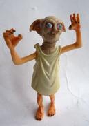 FIGURINE DOBBY Harry Potter 9 Cm Figure Mattel 2002 - Harry Potter