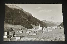 804- Ischgl Im Paznauntal, Tirol - Ischgl