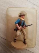 Figurine Sheriff - Delprado - Figurines