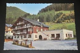 809- Ischgl, Silvretta Seilbahn - Ischgl