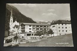 815- Ischgl Im Paznauntal - Ischgl