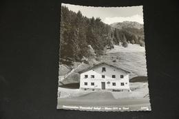 816- Jausenstation Tannenhof Ischgl - Ischgl