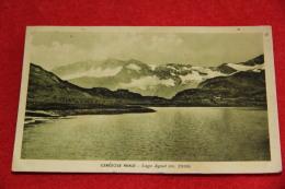 Ceresole Reale Torino Lago Agnel - Otras Ciudades