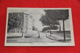 Cuneo Corso Marconi - Cuneo