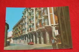 None Torino Via Roma Animata - Autres Villes