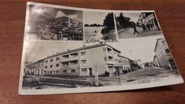 Postcard - Bosnia, Čapljina     (24974) - Bosnië En Herzegovina