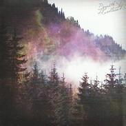 BENEATH A GODLESS SKY - CD - METAL PROGRESSIF - Hard Rock & Metal