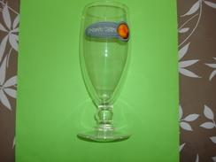 Verre à Bière Culture Club De La Brasserie Pelforth ( Lot De Deux ) - Glasses