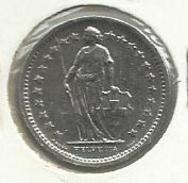Suiza_1969 B_1/2 Franc. KM 23a.1 - Suiza