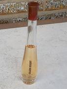Flacon Vaporisateur 50 Ml D'eau De Toilette Golden Desert - Parfums