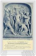QUAREGNON - 2ème Mystère Douloureux : La Flagellation - Quaregnon