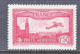 FRANCE  C 5   * - Airmail