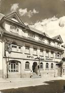 Hotel Adler - Triberg, Schwarzwald - Hotels & Restaurants